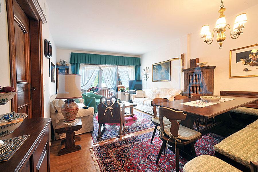 Case e appartamenti in affitto a cortina immobiliare tofana for Appartamenti cortina affitto